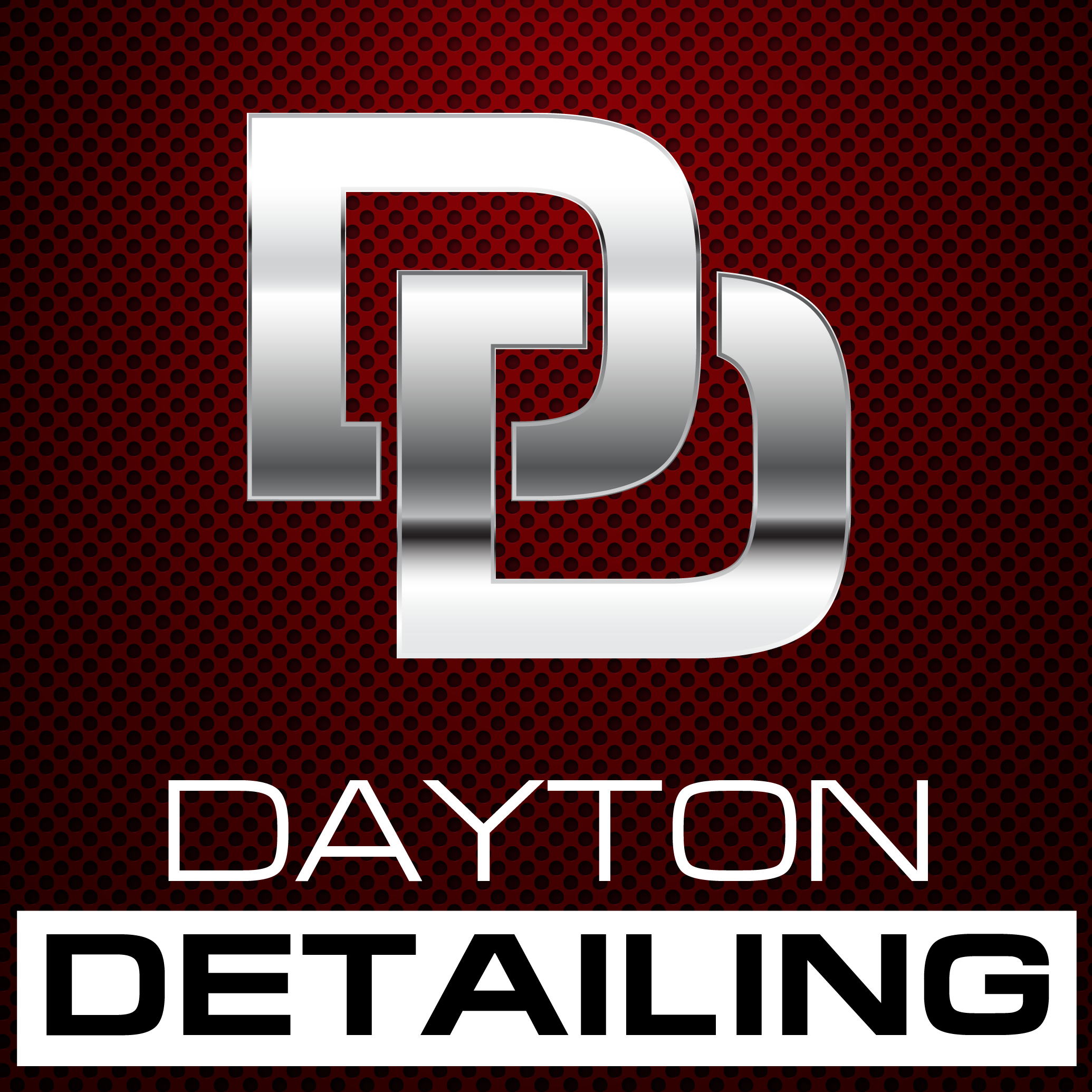 requisite-designs-client-dd-logo