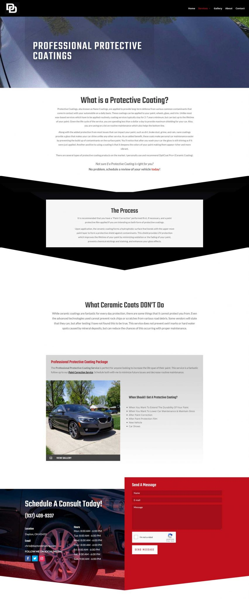 requisite-designs-case-study-dd-website-3